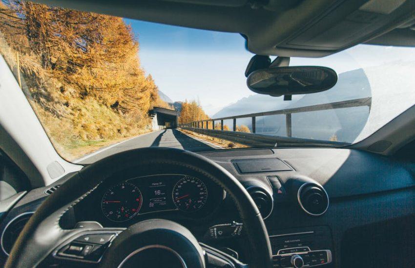 nowoczesny auto leasing